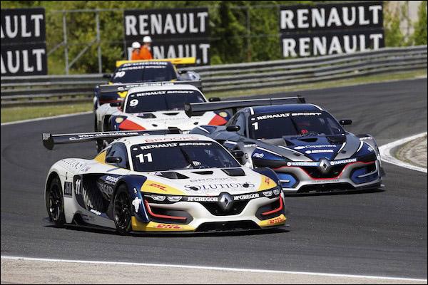 Renault-RS-01.jpg