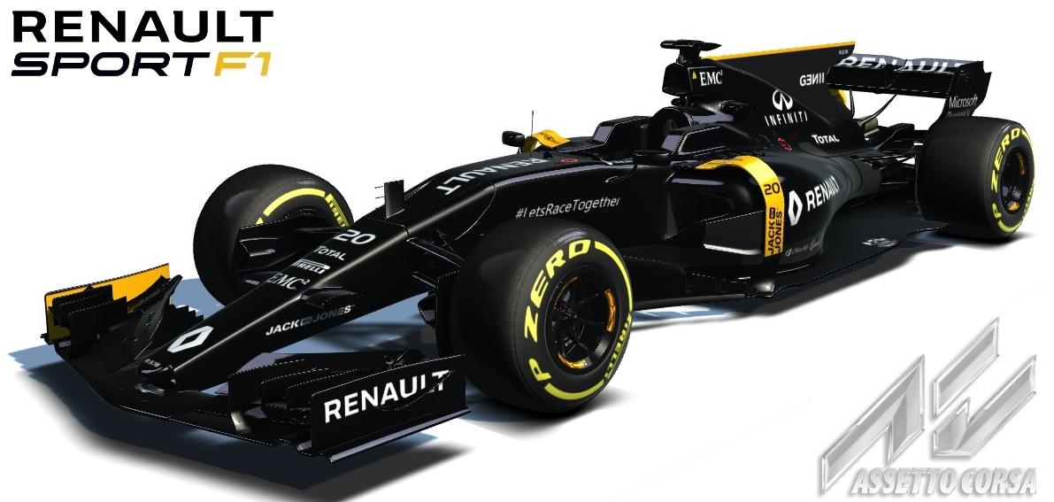 Renault RS16.jpg