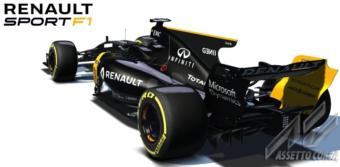 Renault RS16_1.jpg