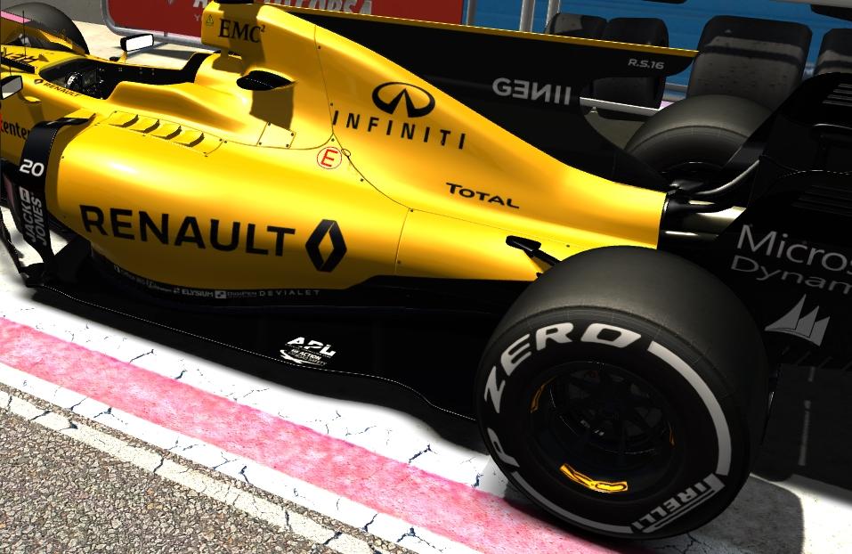 Renault RS16_3.jpg