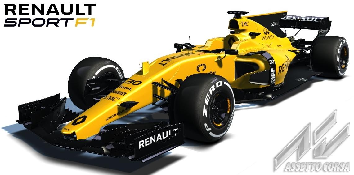 Renault RS16_Palmer.jpg