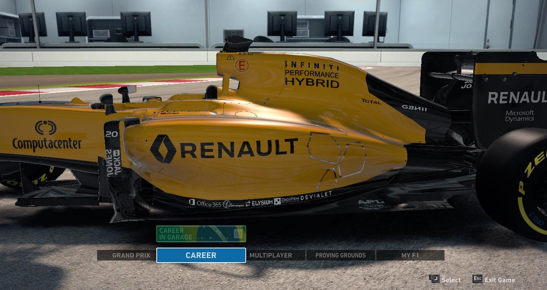 Renault side.jpg