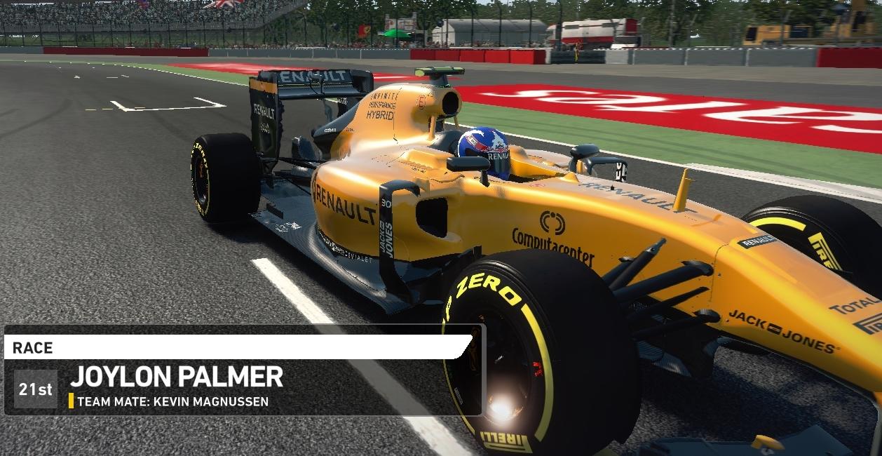 Renault start.jpg