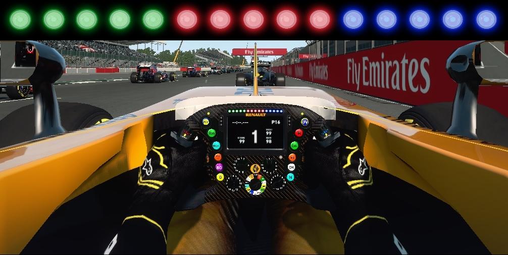 Renault steering.jpg