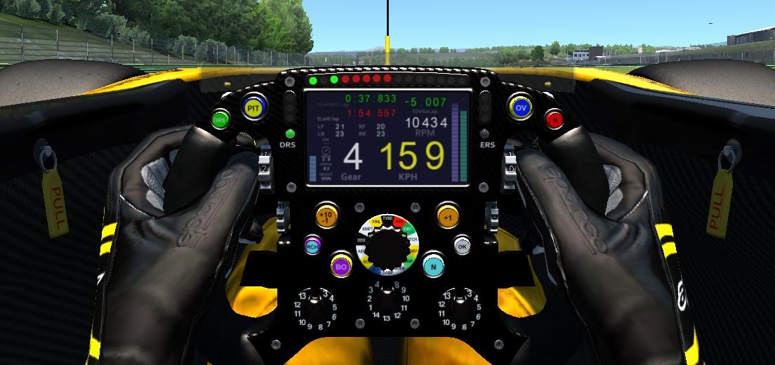 Renault Steering Wheel.jpg