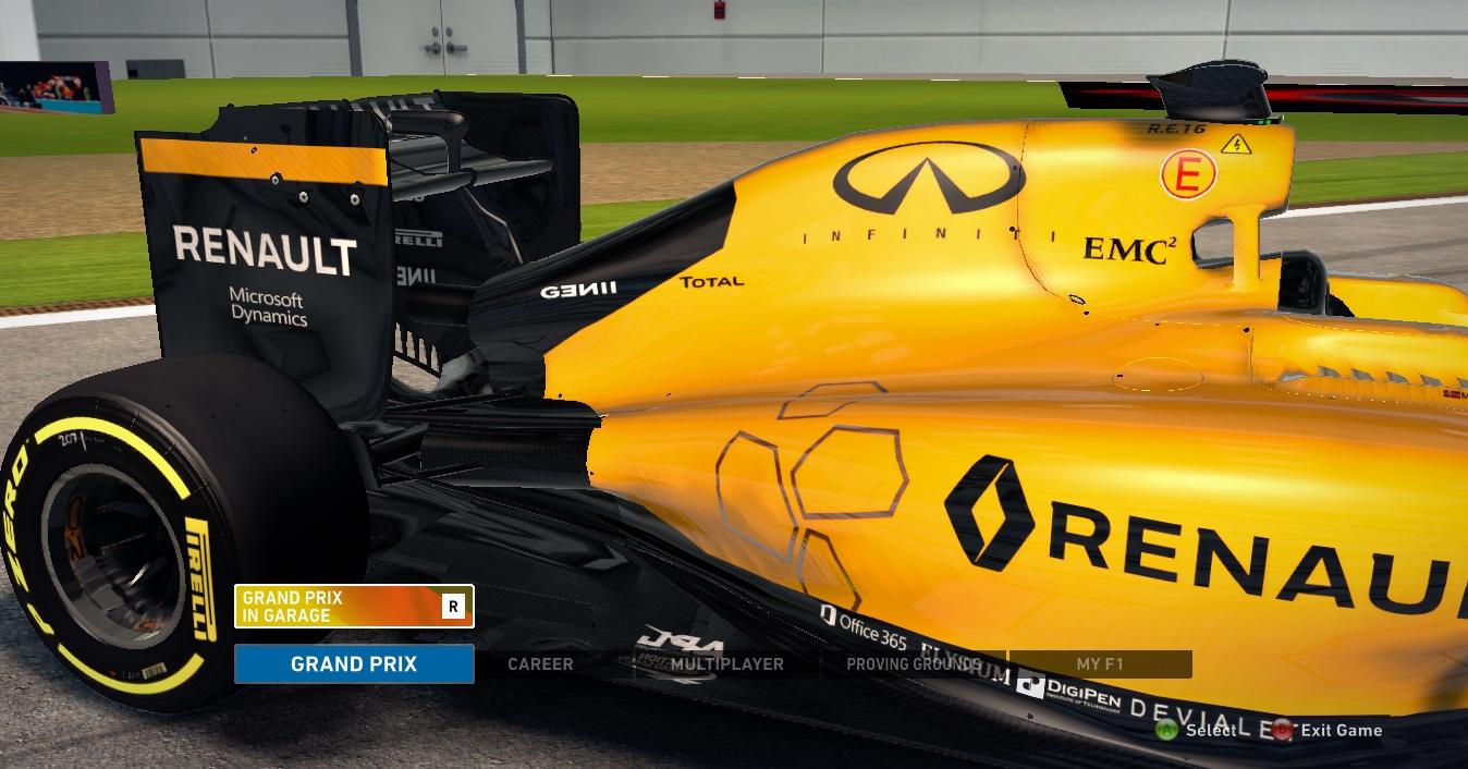 Renault2.jpg