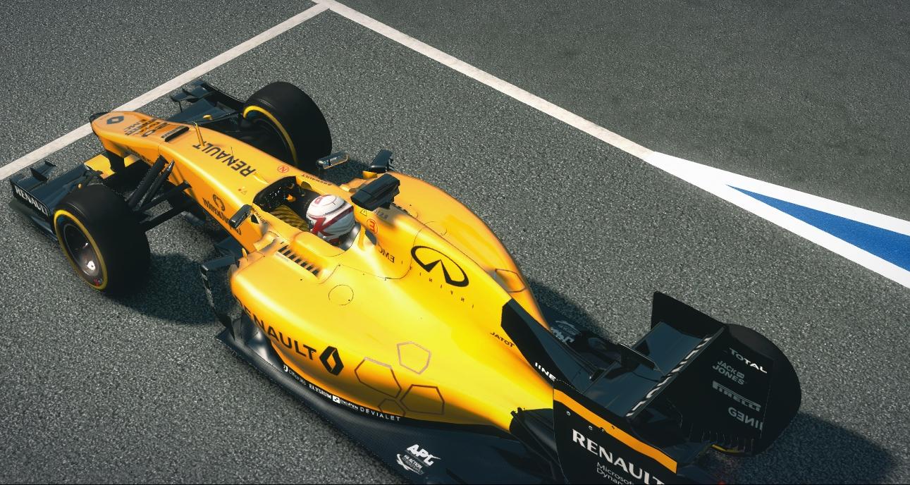 Renault3.jpg