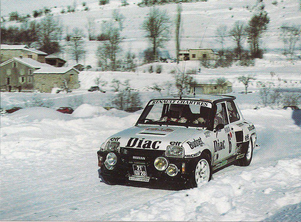 renault5 turbo rally monte-carlo1984.jpg