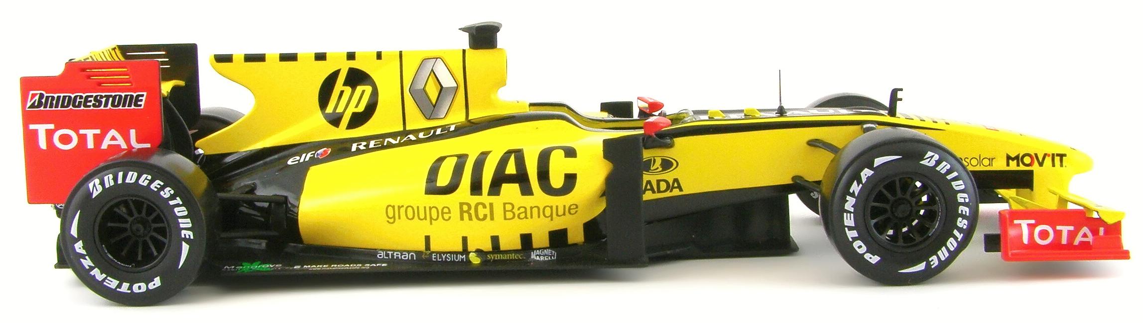Renault_F1_R30_2010_Norev_185121_side_p.jpg