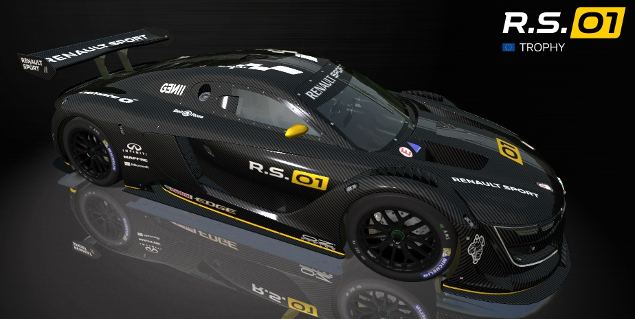 Renault_GT_Sport.jpg