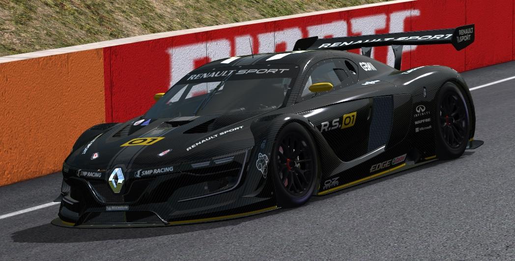 Renault_GT_Sport_1.jpg