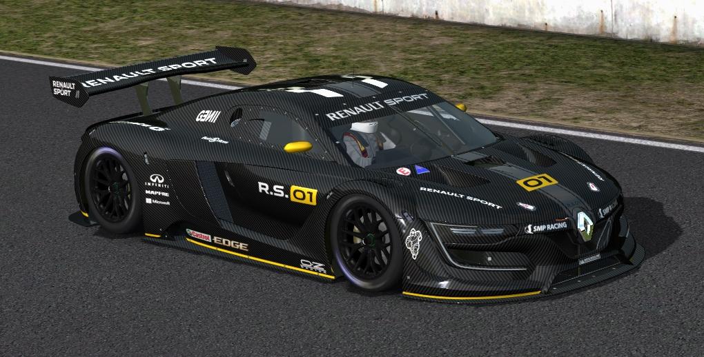 Renault_GT_Sport_3.jpg