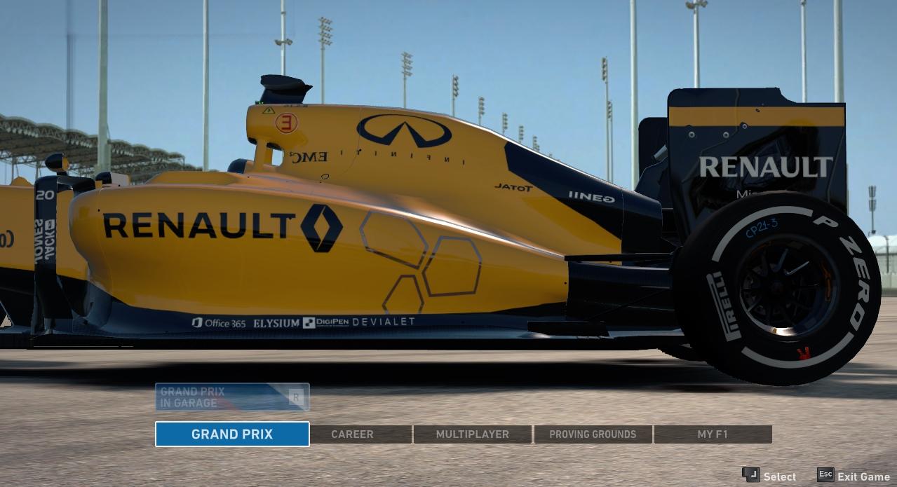 Renault_New_Logo_Font_Decals.jpg