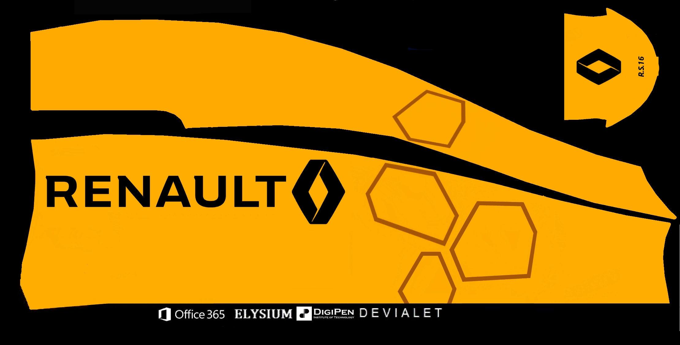 Renault_New_Logo_Font_Decals_Livery.jpg