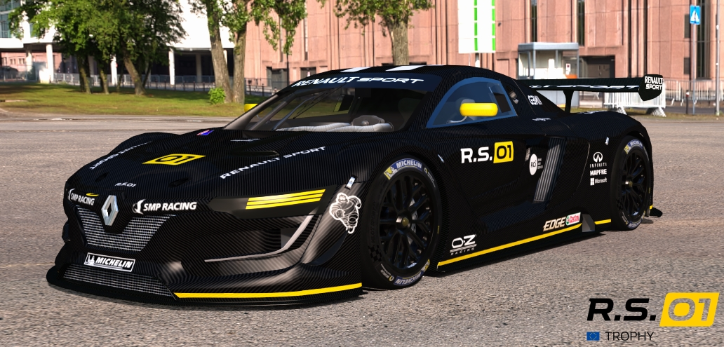 Renault_R.S.01_GT_Sport.jpg