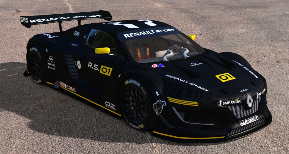Renault_R.S.01_GT_Sport_3.jpg