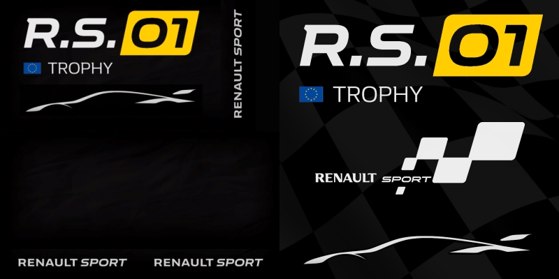 Renault_R.S.01_GT_Sport_ac_crew_livery_png.jpg