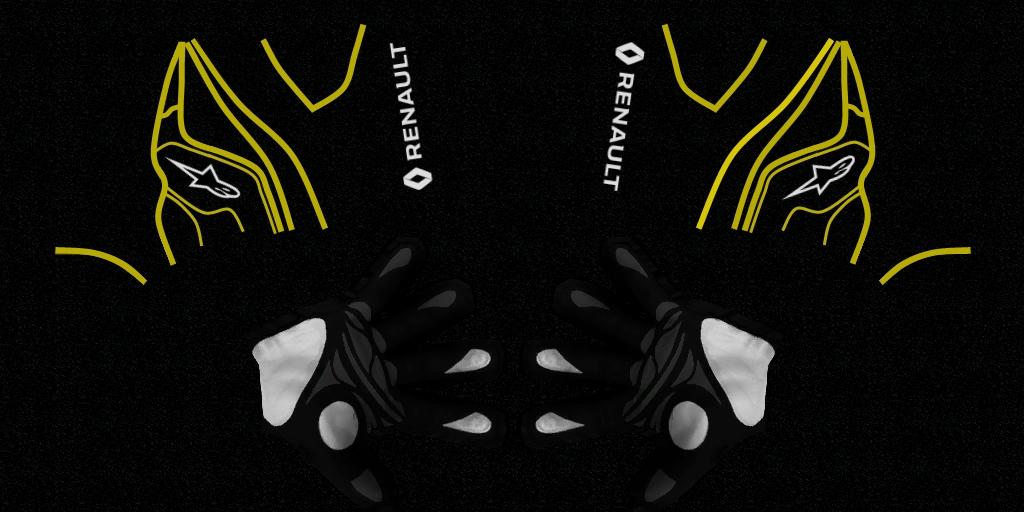 Renault_R.S.01_GT_Sport_Gloves.jpg
