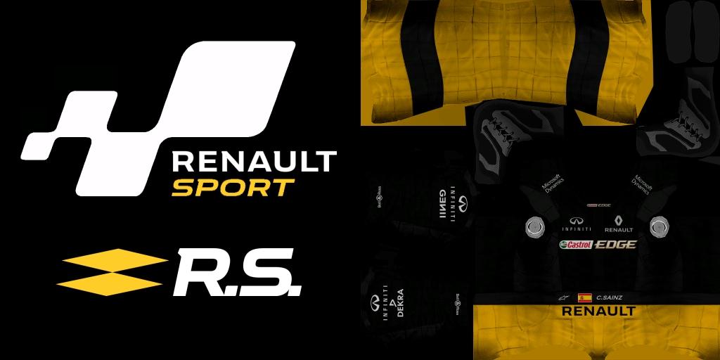 Renault_R.S.01_GT_Sport_Race_Suit.jpg