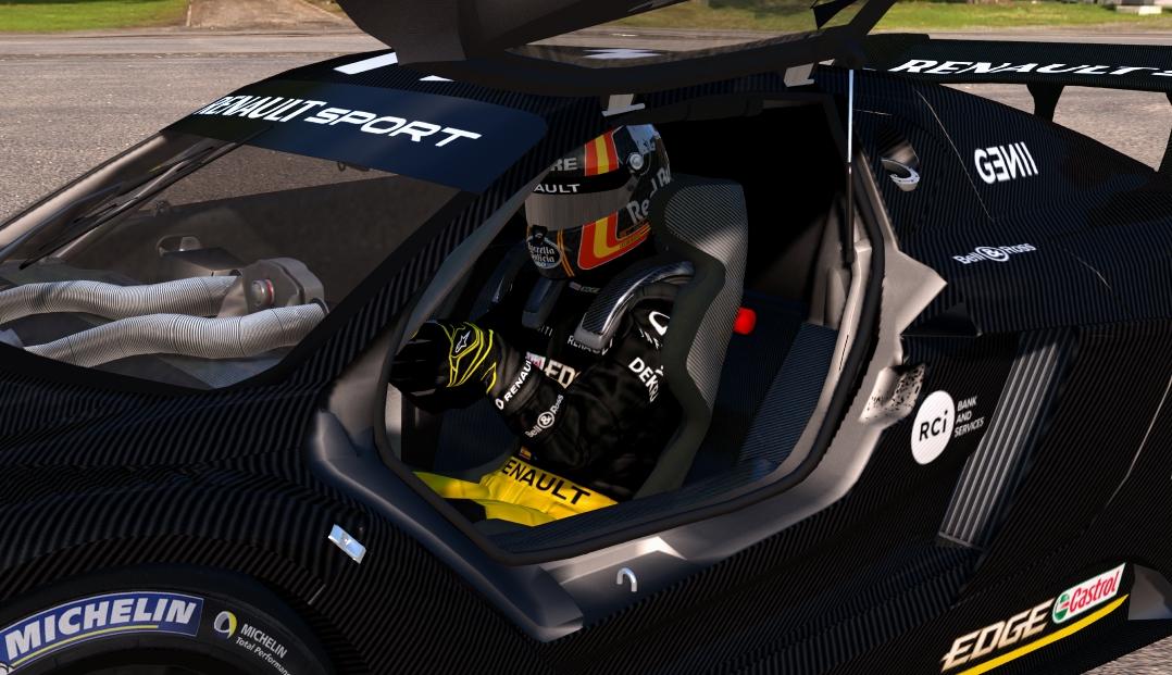 Renault_R.S.01_GT_Sport_Race_Suit_Helmet.jpg