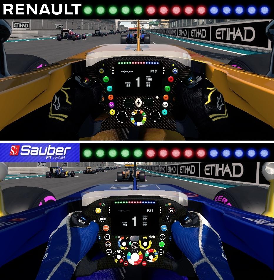 Renault_Sauber.jpg