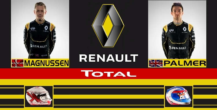 RenaultF1_logo_Team.jpg