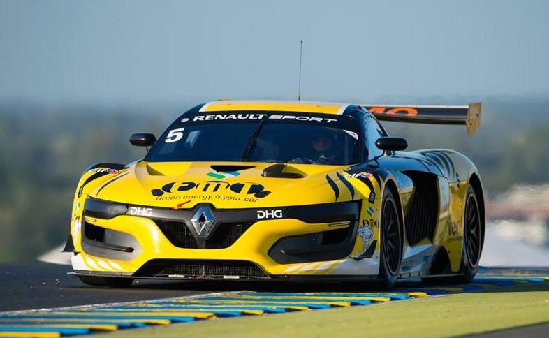 Renaultsport-RS01-Le-Mans-0.jpg