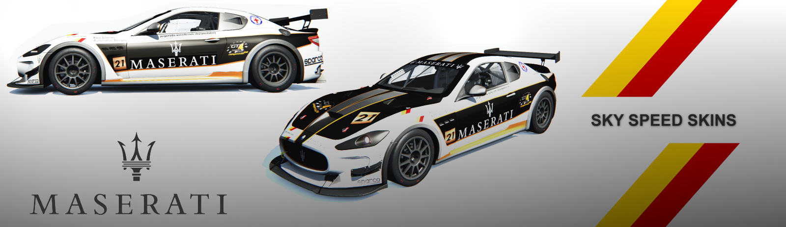 render_maserati_gt4_small.png