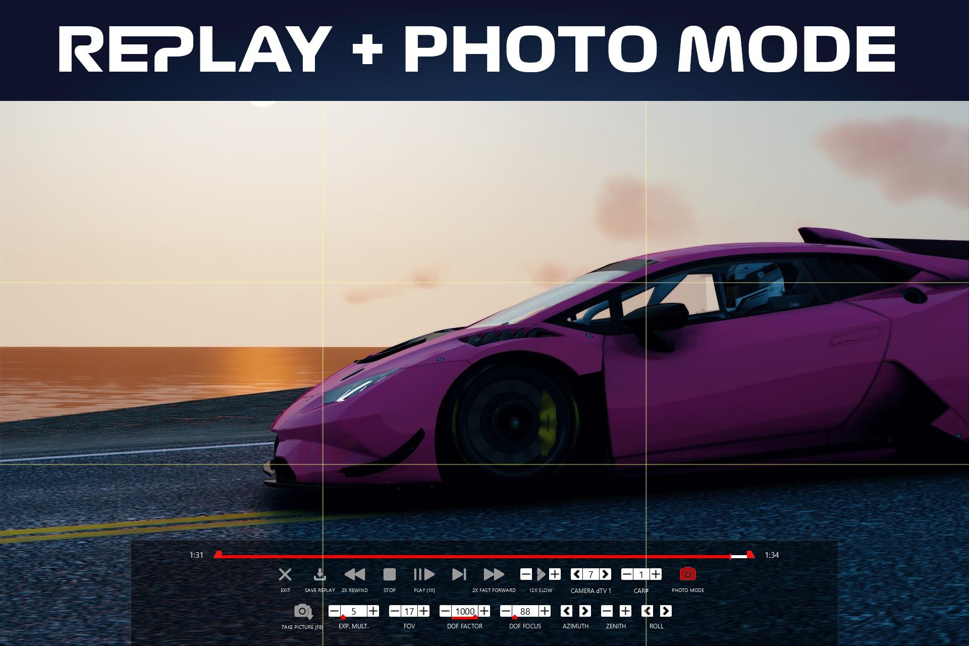 replay+photo.jpg