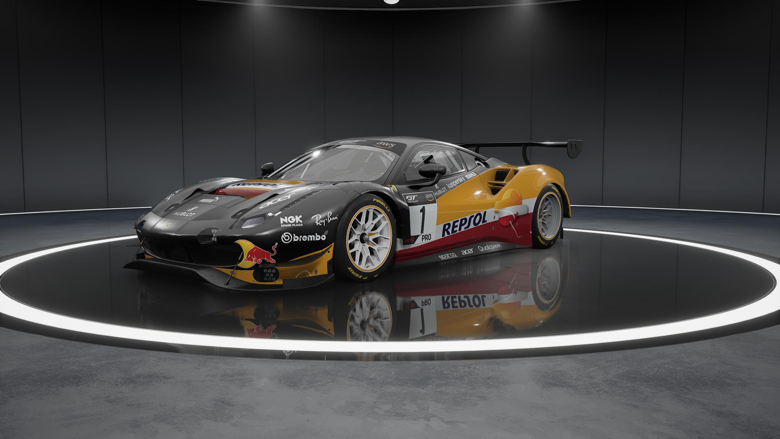 Repsol-Ferrari2.jpg