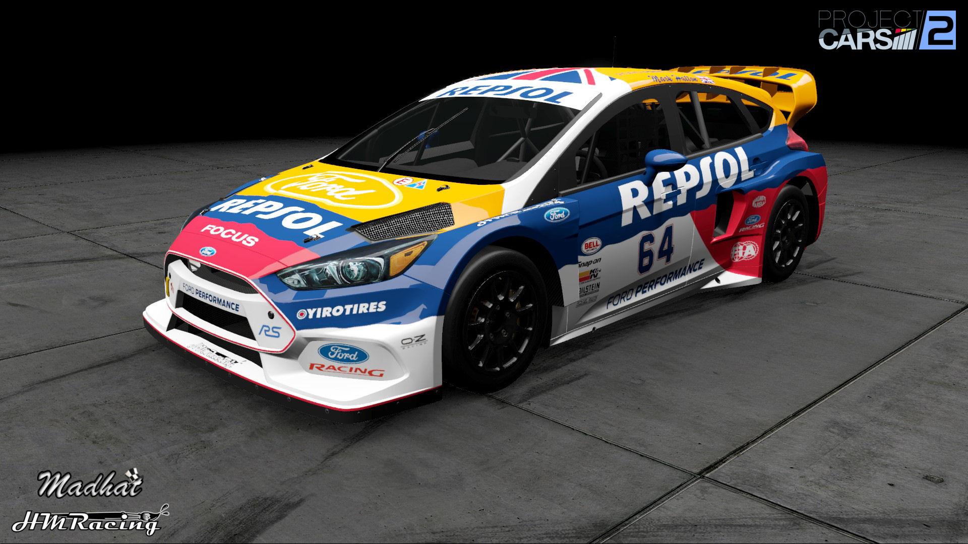 Repsol Ford Focus RX 01.jpg