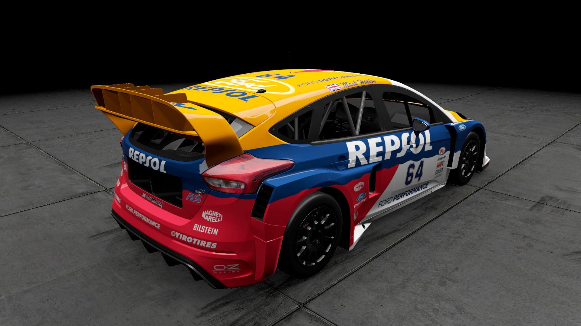 Repsol Ford Focus RX 02.jpg