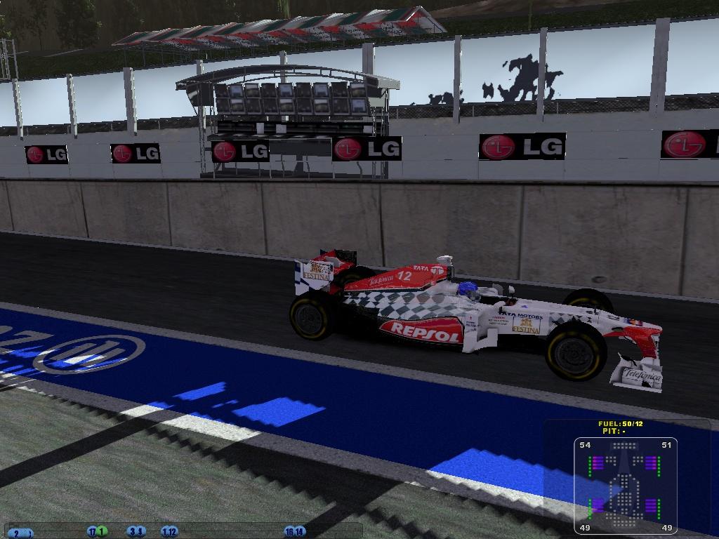 repsol HRT pit lane.JPG