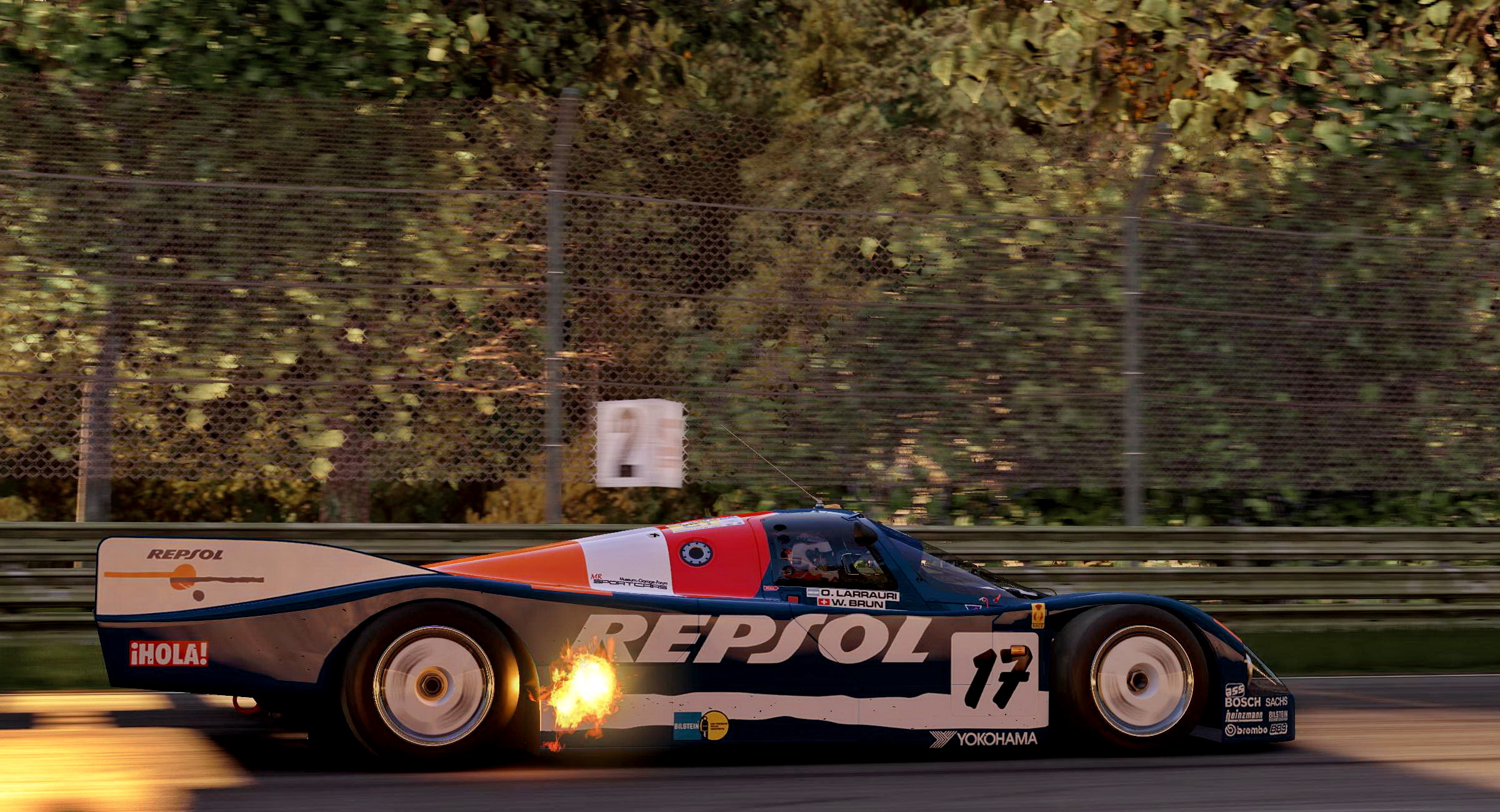 'REPSOL' Porsche 962L at Road America_028.jpg