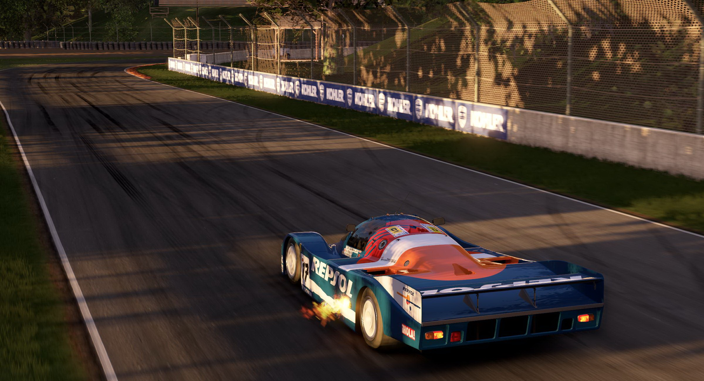 'REPSOL' Porsche 962L at Road America_030.jpg