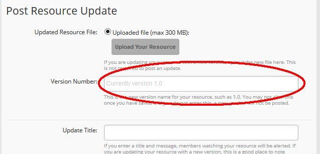 resource-update.jpg