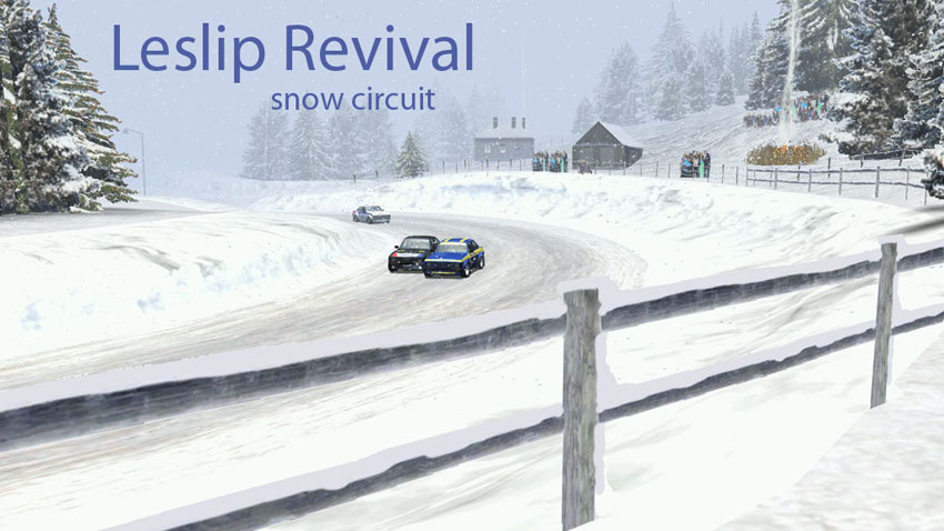 Revival005.jpg