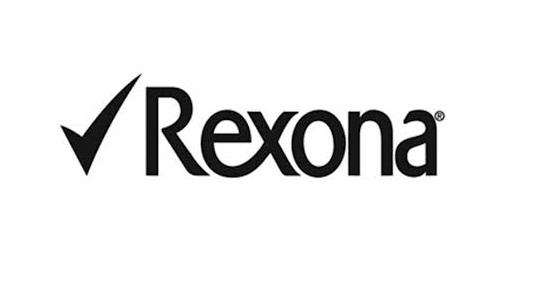 rexona_logo_amblem_.jpg