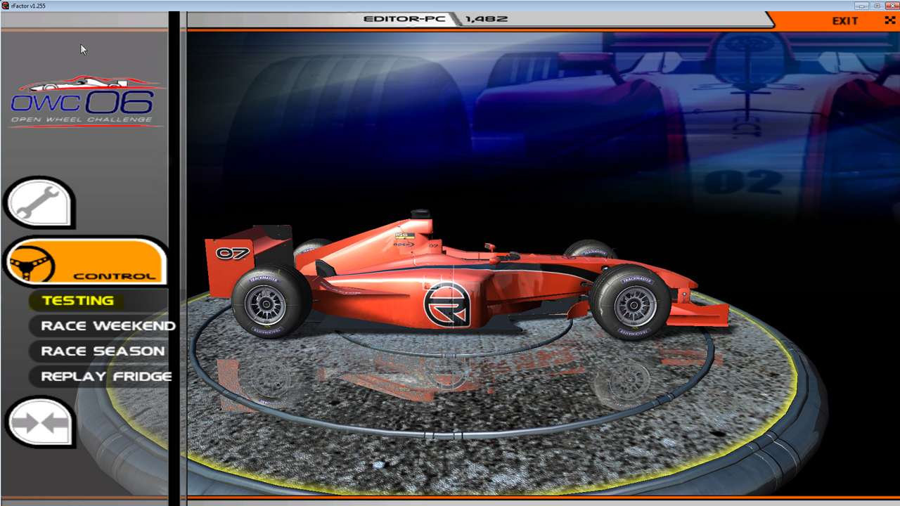 RF-AIW-GUI.jpg