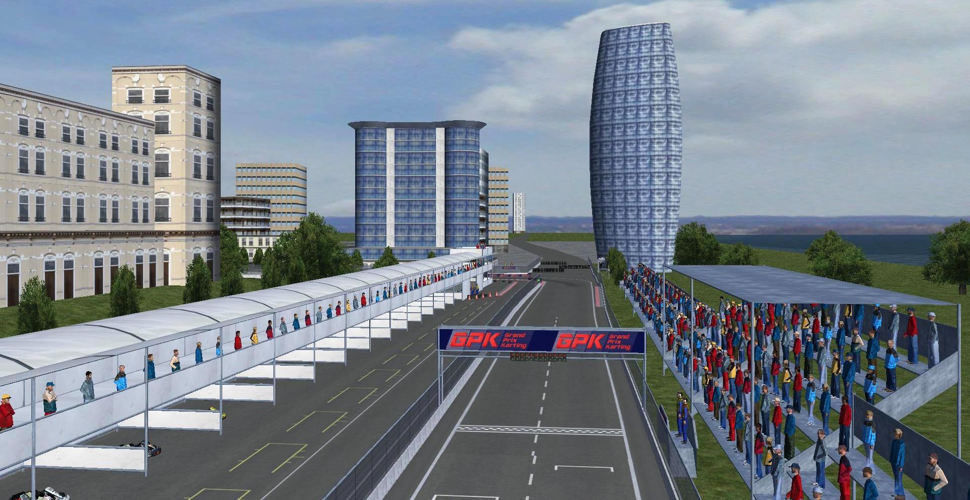 rF Baku 03.jpg