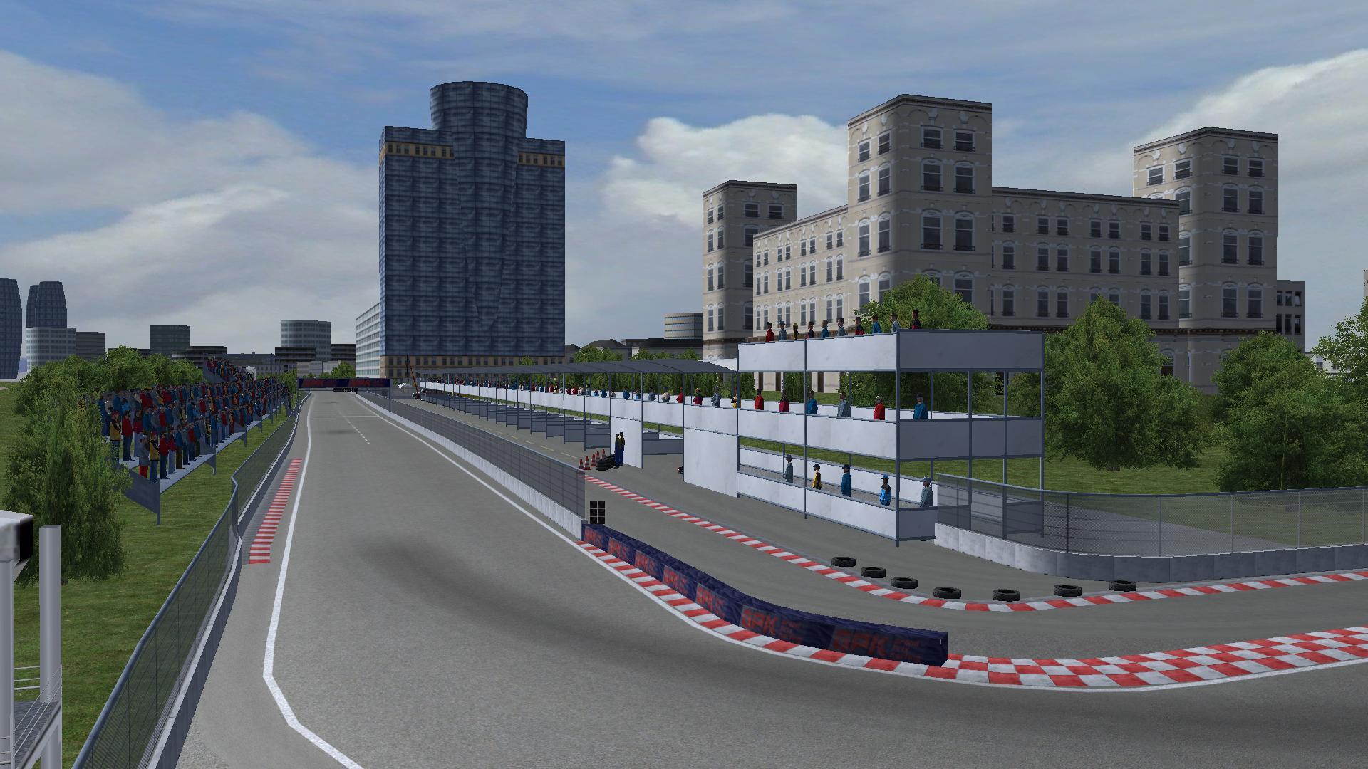 rF Baku 04.jpg