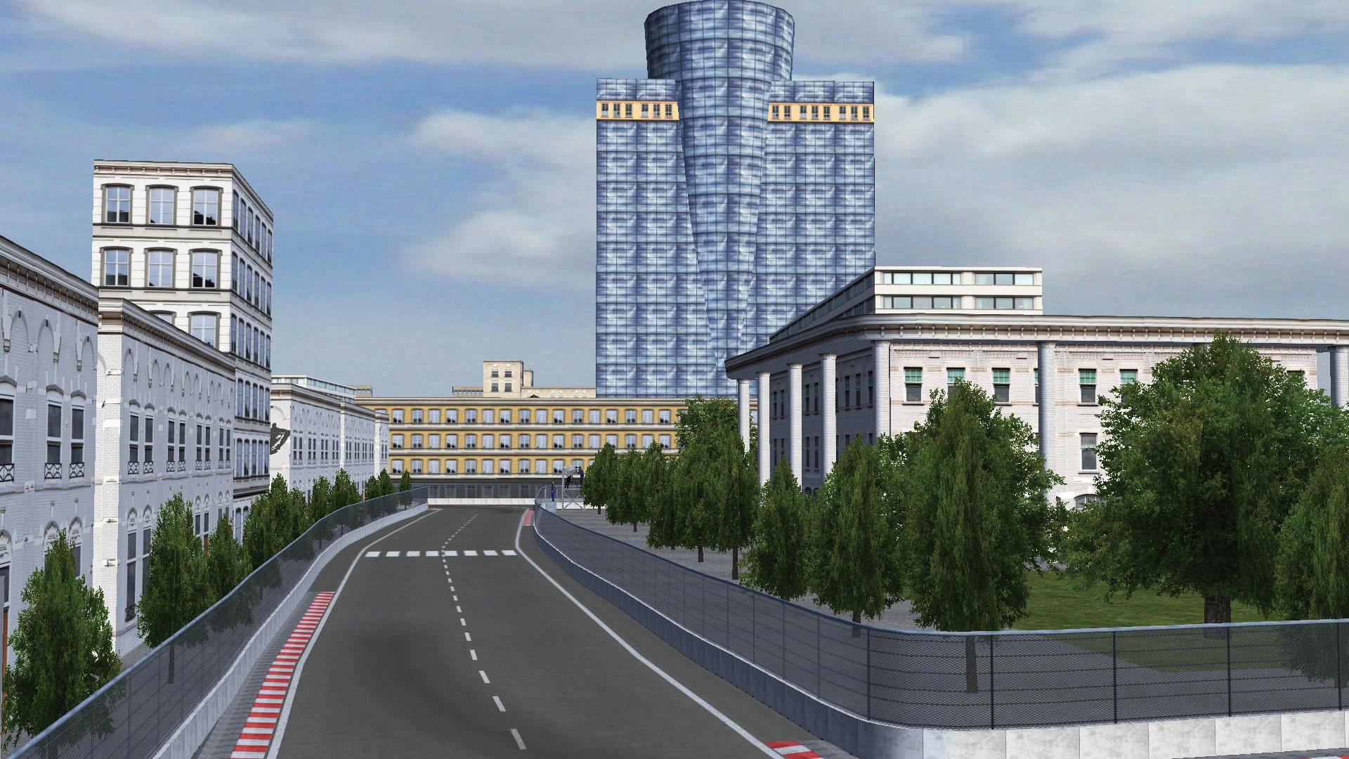 rF Baku 05.jpg