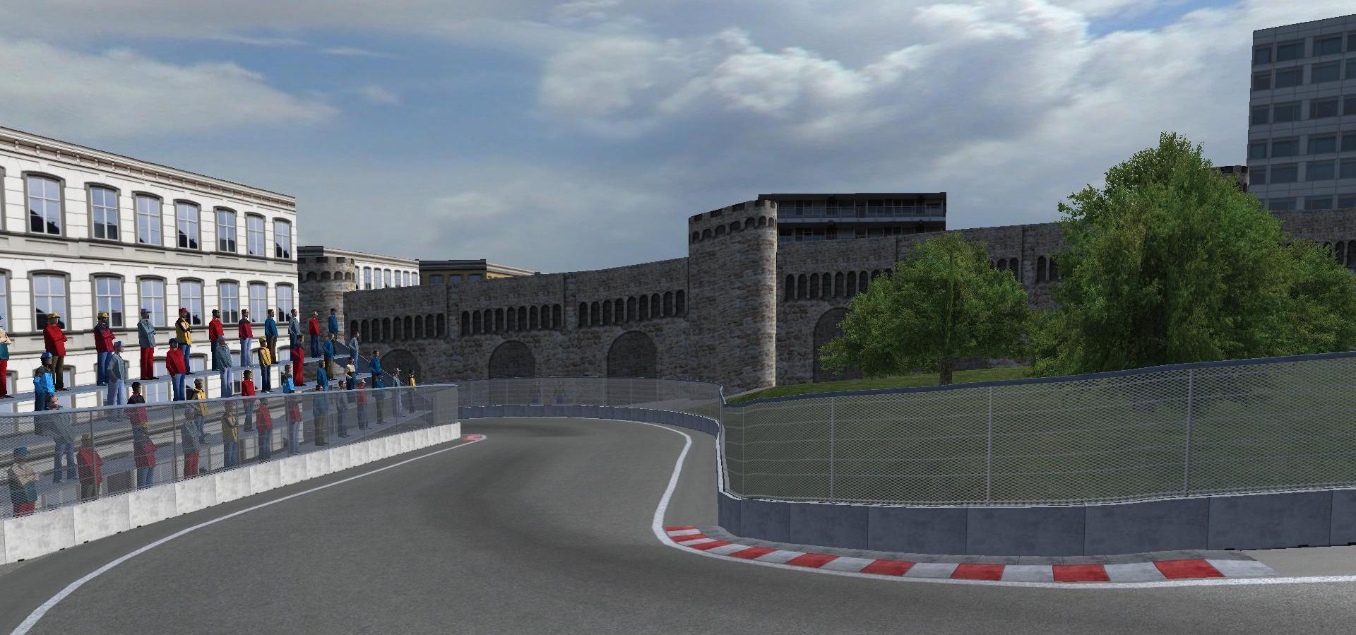rF Baku 06.jpg
