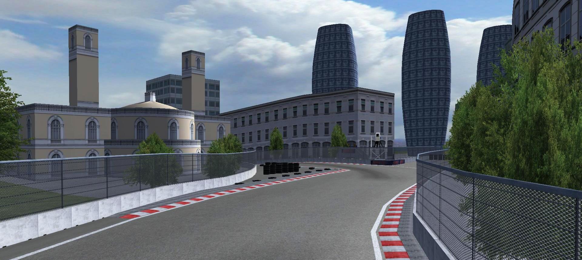 rF Baku 07.jpg