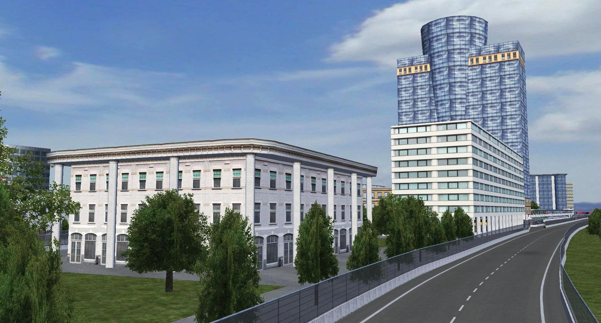rF Baku 09.jpg