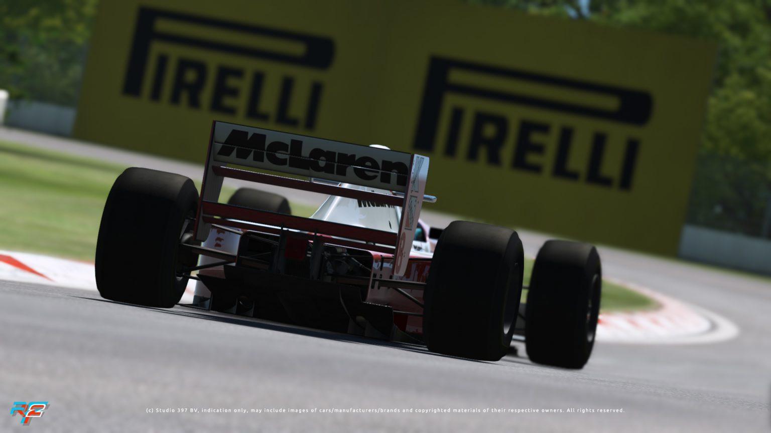 rF McLaren MP48 1.jpg