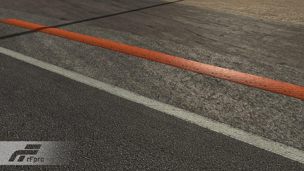 rF Pro Hungaroring 2.jpg