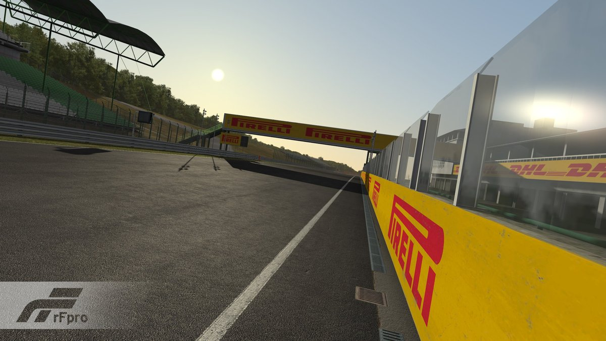 rF Pro Hungaroring.jpg