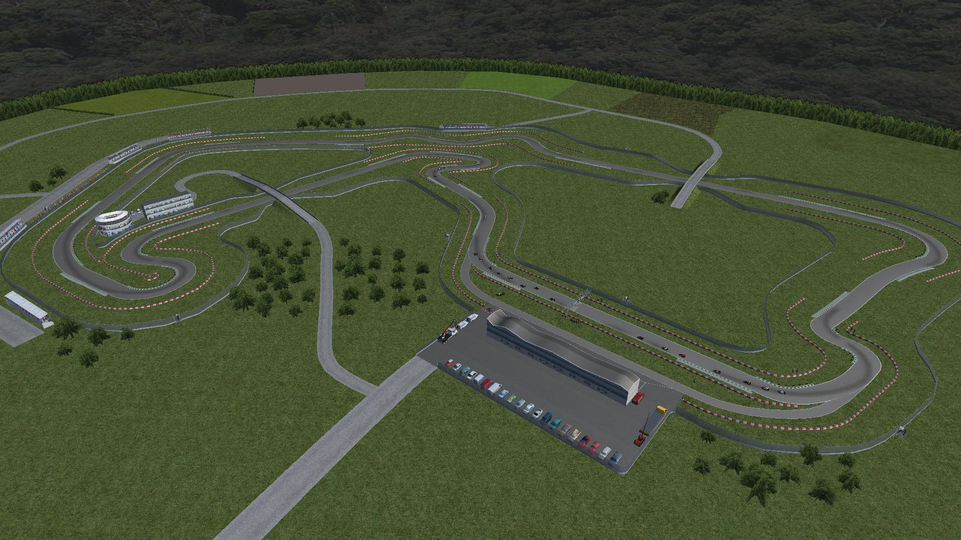 rF Silverstone 01.jpg