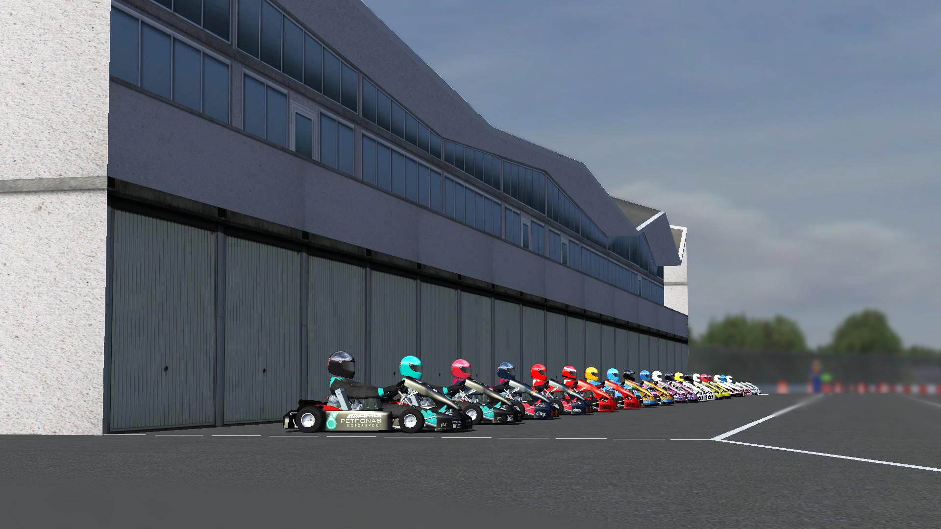 rF Silverstone 02.jpg